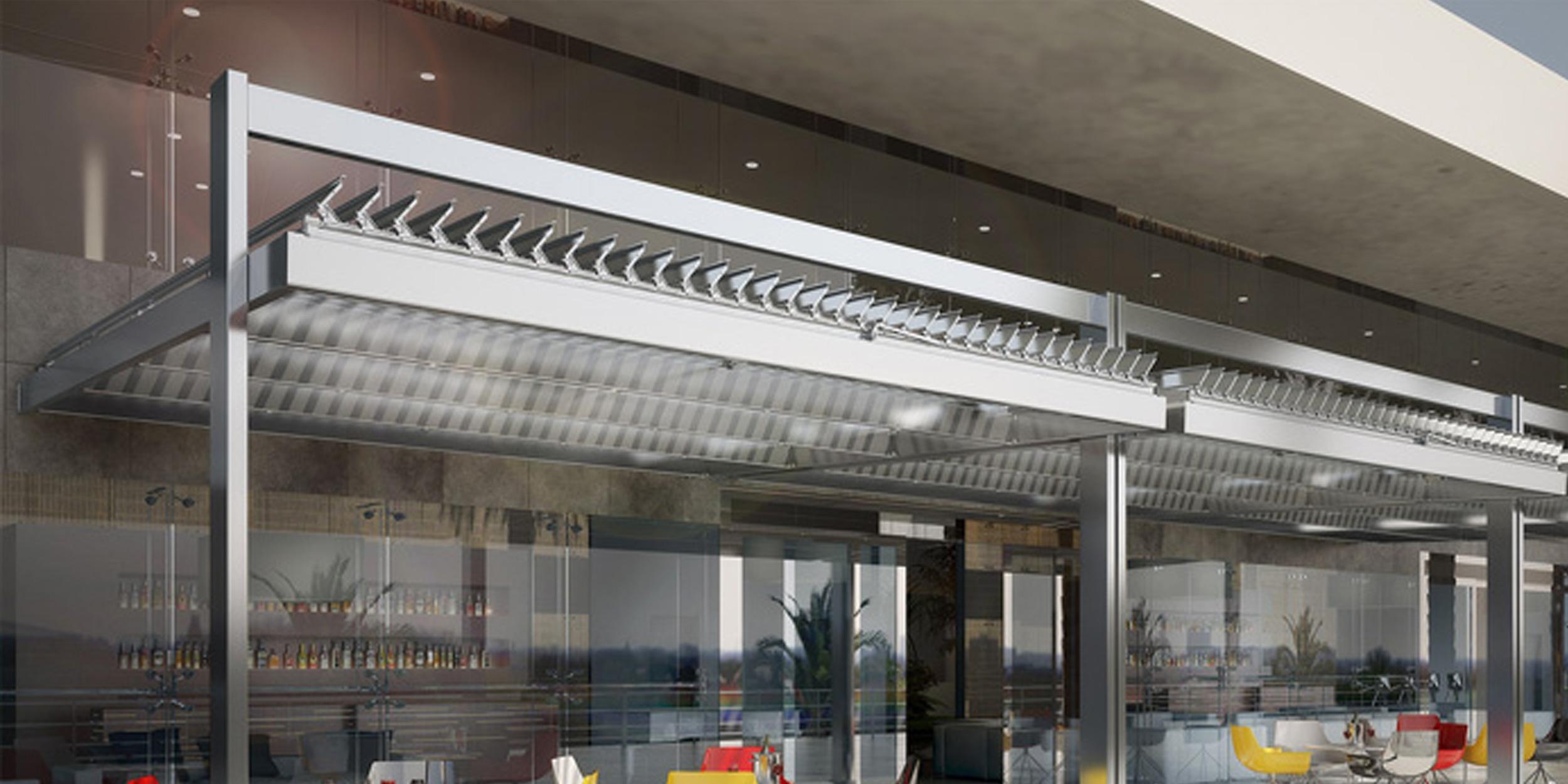 Illuminazione Con Cavi Acciaio ~ Ispirazione design casa