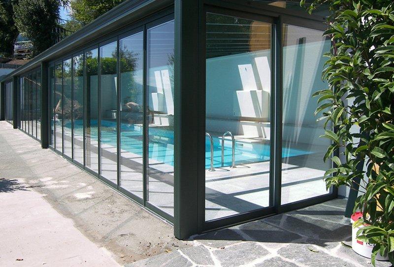 Banco lavoro ikea - Strutture mobili per terrazzi ...