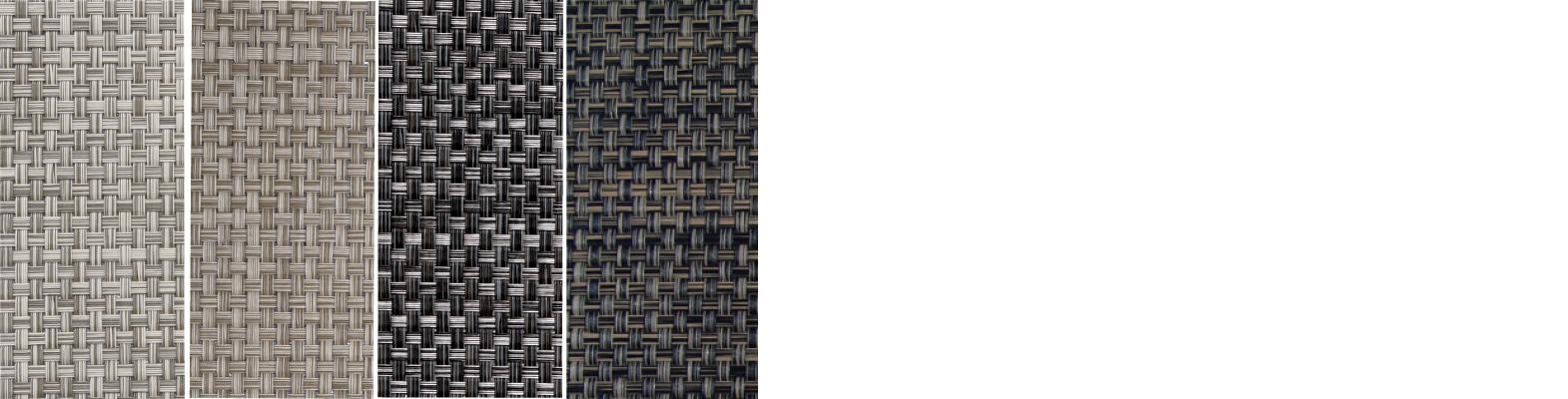 Tappeto da esterno wik tappeti altamente tecnici con filato rinforzato indistruttibile - Tappeti da esterno ...